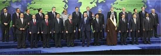 2008.11.16_G8groupPhoto.jpg