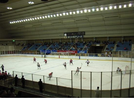 20081206IceHockey.jpg
